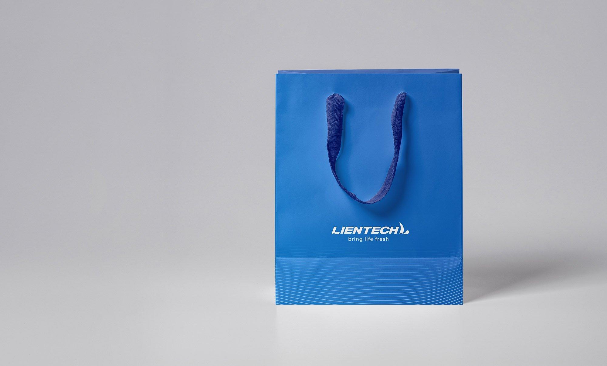 Lientech連華工程 3