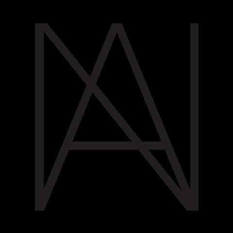 Anvision Studio   景安設計有限公司