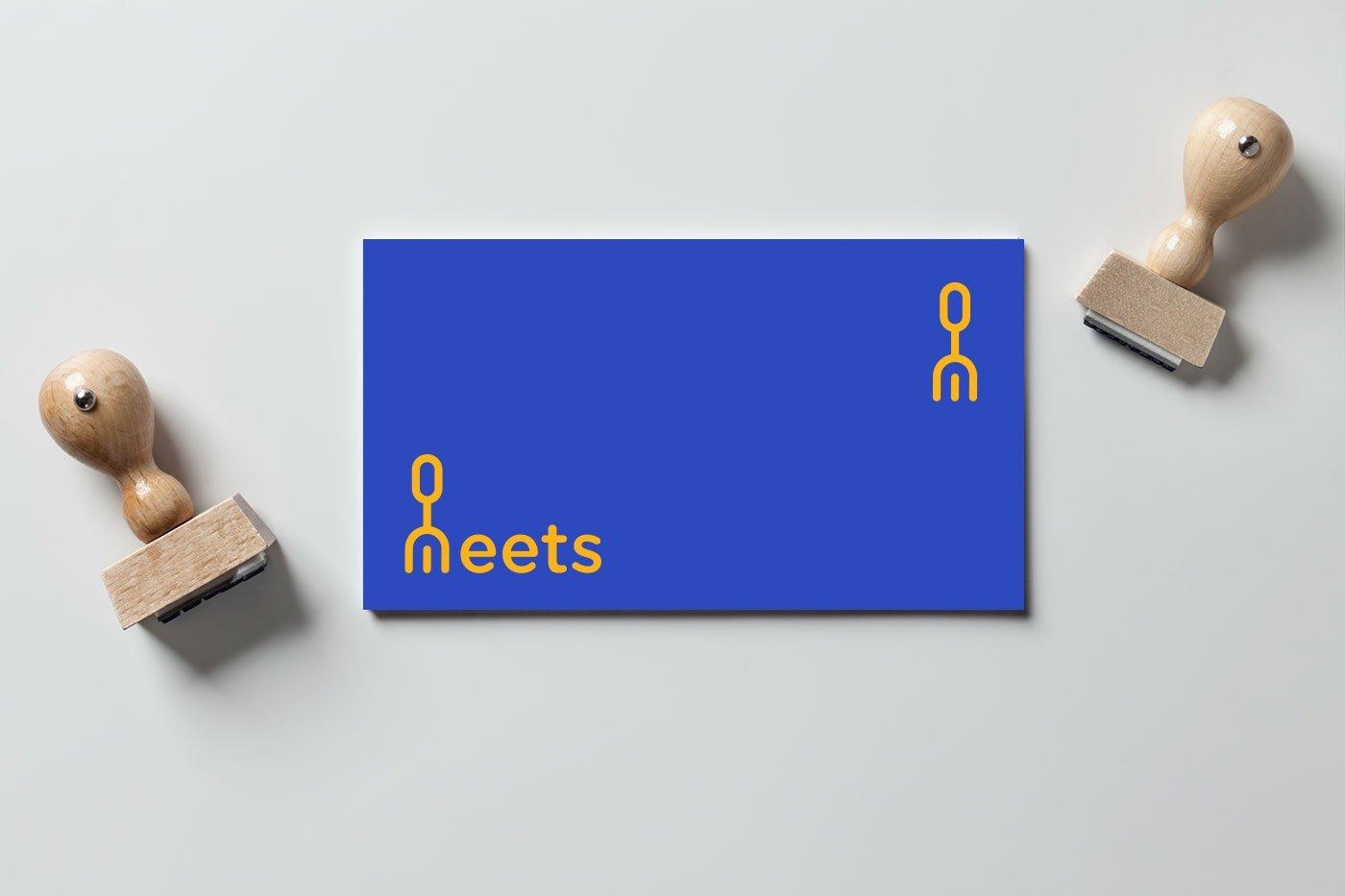 meets