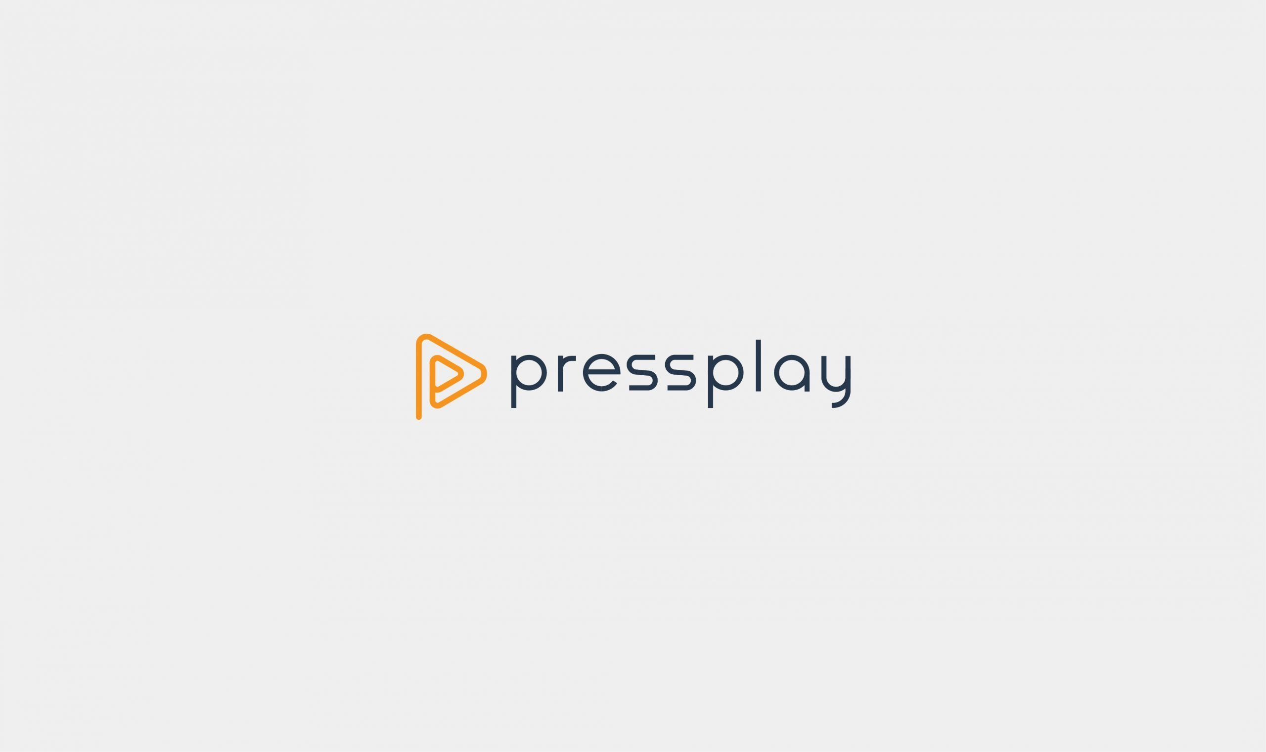 Pressplay 1