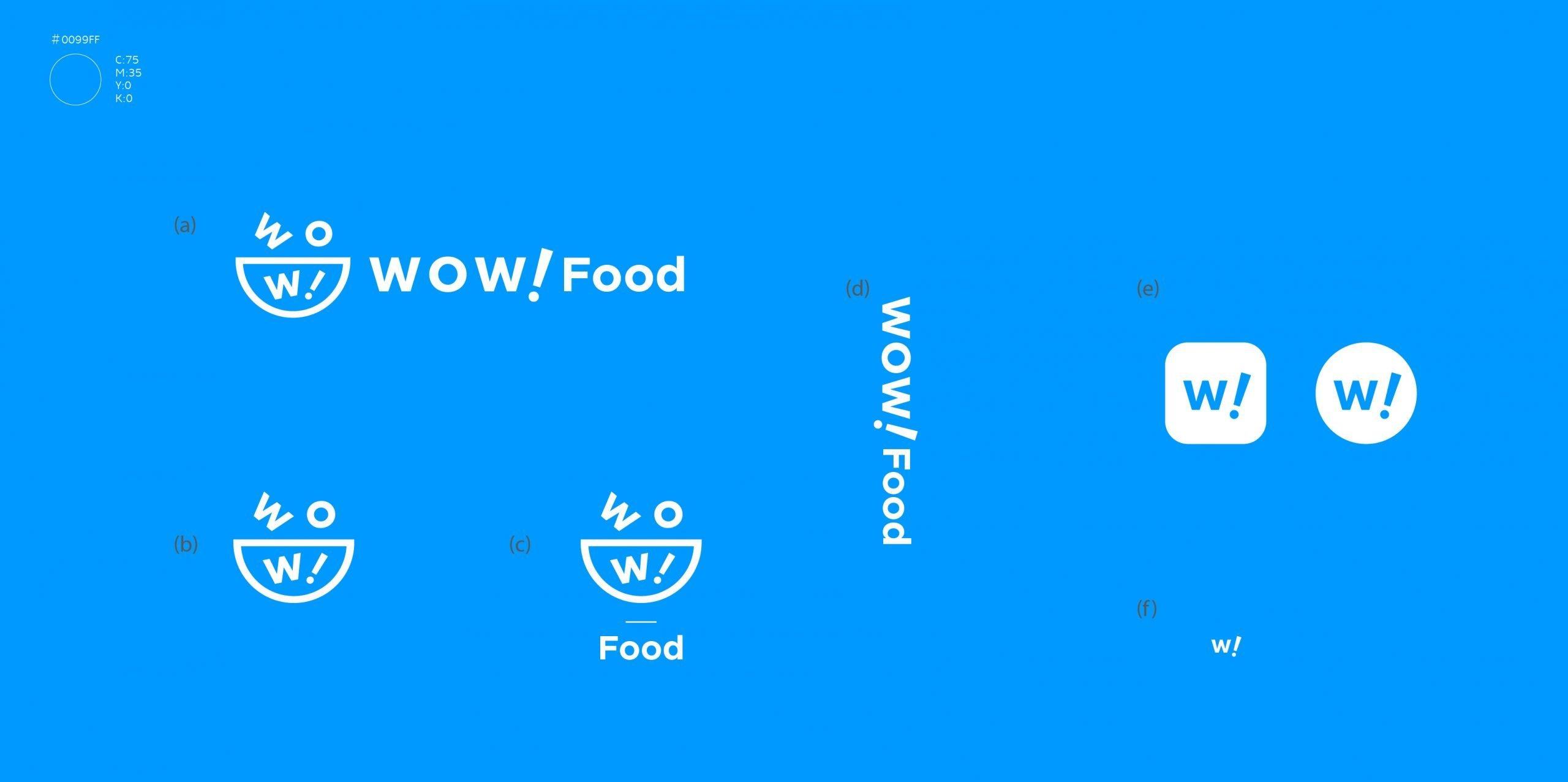WoWFood 2